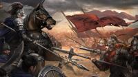 揭秘中国军事史上的一大骗局 为您还原汉唐盛世的战争形态