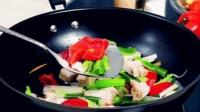 这样炒出来的菜, 等于在滋养癌细胞, 再不改早晚得患癌!