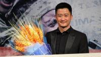 吴京《战狼2》56亿票房难入账, 战狼3拍摄遥遥无期