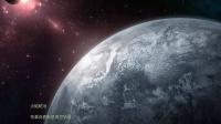 星际争霸|重置版虫族剧情(简中、字幕)-火焰统治Z2