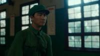 拍了三十年没人敢碰的题材! 冯小刚《芳华》首次直面残酷血色战争