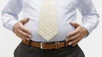 脂肪肝对人体的危害有多大