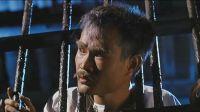 《音乐僵尸》林正英电影中最难搞的僵尸,黄纸神符都