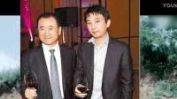 王健林要求《战狼2》索赔10亿, 王健林怒斥谣言, 原因居然是王思聪是战狼2的投资方!