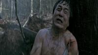63岁成龙拍《英伦对决》由于肌肉腐坏而不得不住院进行手术