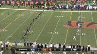 Texans vs. Bengals _ NFL Week 2 Game Highlights