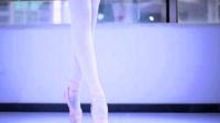 芭蕾舞《天鹅》真是美的让人陶醉