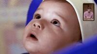 导演将刚出生的婴儿困在虚拟世界30年, 只为拍部电视剧