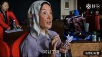 《私人订制》花絮: 据说当年葛优和李小璐这段电影拍了50遍, 太搞笑了