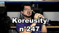 【怪咖搞笑】2017年9月第三周碉堡傻缺视频合辑(koreusity版)