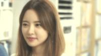 韩国《情事》唯美片段