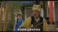 碟仙传说是真的吗林正英僵尸鬼片大全国语版恐怖片