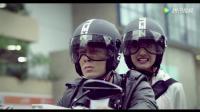 使徒行者2, 主题曲《天网》MV新鲜出炉