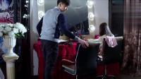 搭错车: 关晓彤素颜上镜比化妆还好看, 这是真的吗?