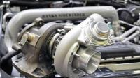 涡轮增压汽车跑完高速后立即熄火会损坏发动机? 是真的吗?