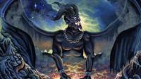 希腊神话中的十大怪物