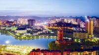贵州最落后, 最贫穷的三座城市, 排名第一的会是那座城市呢!