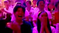 爆笑小品《空城计》杨树林、李玉刚饰演, 观众给笑晕了