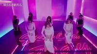 19禁韩国女团舞蹈, 这些扭屁股的热舞看的让人欲火焚身