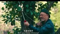 徐峥和黄渤最搞笑瞬间, 这场戏据说在场的工作人员都笑趴了