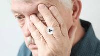 【有来医生原创视频】专家: 眼睛模糊是怎么回事?
