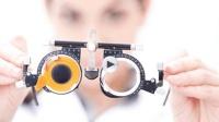 【有来医生原创视频】专家: 眼睛散光是怎么回事?