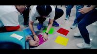 北京二商集团2017高校应届毕业生培训班