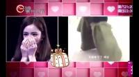 韩国美女参加中国式相亲节目, 惊艳全场, 女主持都羡慕起来了