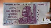 这国家买包辣条都需要几百亿, 出门要带几万亿现金, 人民币成最爱