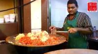 大家都不喜欢去印度旅游, 看到这食物就明白了