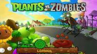 蛋蛋和爸爸大魚号優酷視頻《植物大戰僵屍》第17季, 親子教育互動遊戲視頻
