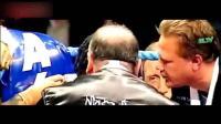 拳击史上最残酷的比赛! 迈克莱伦被打得下半身瘫痪, 双目失明
