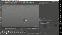 Autodesk MotionBuilder 中文教程 21 - 快速制作一分钟动画maya 3dmax c4d iclone ue4