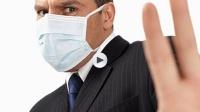 【有来医生原创视频】专家: 肺脓肿传染吗?