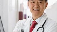 【有来医生原创视频】专家: 支气管扩张能治愈吗?