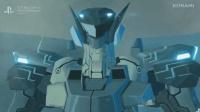 【TGS2017】《机动战士高达: 战斗行动2》2018年登陆PS4