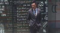海岛奇兵-指尖滑落的泪50榜队满积分纪念视频-hgl磊磊9.19