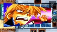 【大T解说】《游戏王: 混沌力量城之内篇》第1期 游戏王迷们不能错过的游戏