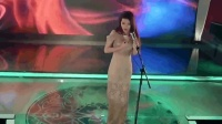 越南网红女星翻唱中国神曲《雨蝶》真好听, 天籁之音无法比喻