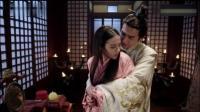 迪丽热巴和张彬彬吻戏, 看的人脸红心跳!