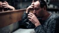 【有来医生原创视频】专家: 酒精依赖症能治愈吗?