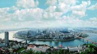 我国最干净的城市, 中国排名第五, 连日本都输得心服口服