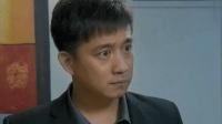 黄磊给离家出走的老婆送宵夜, 生活用品, 却被老婆喊: 走, 快走