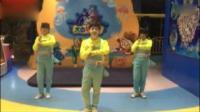 大王叫我来巡山幼儿舞蹈 大王叫我来巡山幼儿园舞蹈教学 表演+动作分解演示 大王来巡山幼儿园舞蹈