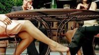 女人出轨情感驿站: 女人出轨男人能选择原谅吗