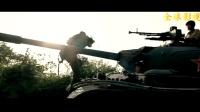 《芳华》纪念在对越自卫反击战中浴血奋战的先辈们