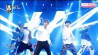 MIC Drop Comeback Show现场版