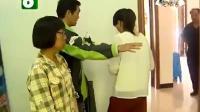 丈夫经常在微信群看那种视频, 妻子怒了, 要打掉孩子离婚!