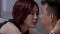 陈数怀疑黄磊是同性恋, 竟然亲自激吻验证 , 这下黄磊尴尬了