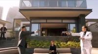 《使徒行者2》片尾曲 HANA-《忘记我自己》MV 唱的感人肺腑!